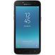 Смартфон Samsung Galaxy J2 (2018) Black